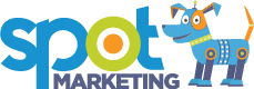 Spot Digital Marketing