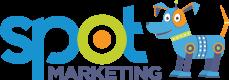 Spot Digital Marketing