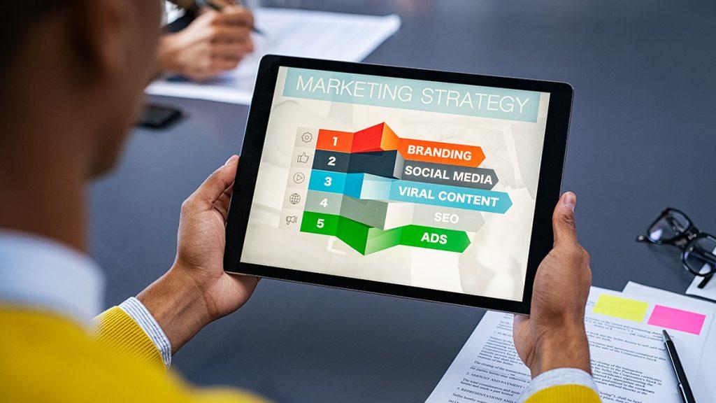 digital marketing agency portland oregon