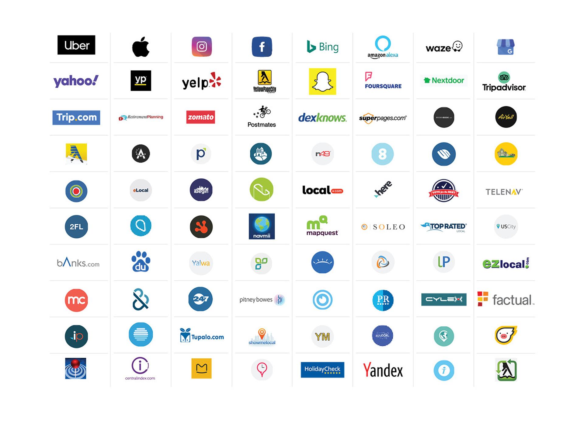 nug-digital-marketing-listings-managements