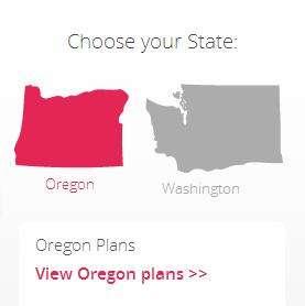Digital Marketing Agency Portland